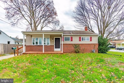 620 Highland Avenue, Downingtown, PA 19335 - #: PACT520678