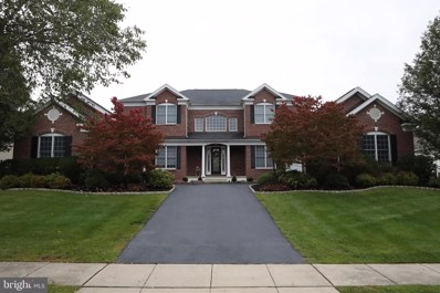2119 Ferncroft Lane, Chester Springs, PA 19425 - #: PACT520778