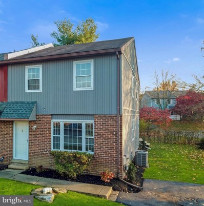 449 Bianca Circle, Downingtown, PA 19335 - #: PACT524700