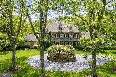 3 Bittersweet Drive, West Chester, PA 19382 - #: PACT524744