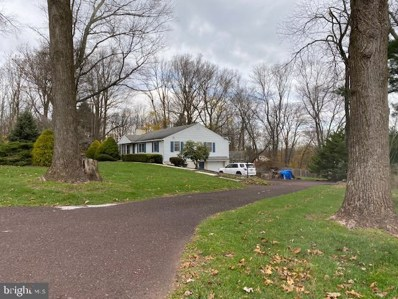 400 Brook Drive, Spring City, PA 19475 - #: PACT524832