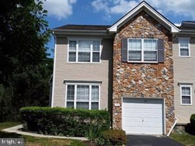 109 Forelock Court, West Chester, PA 19382 - #: PACT524950