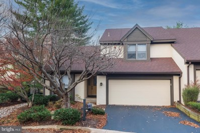 203 Springhouse Pond Drive, Chesterbrook, PA 19087 - #: PACT525006