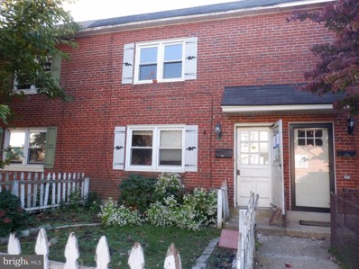 704 S Adams Street, West Chester, PA 19382 - #: PACT525018