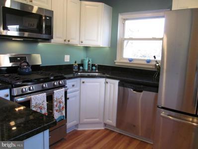 11 Miller Avenue, Berwyn, PA 19312 - MLS#: PACT525028