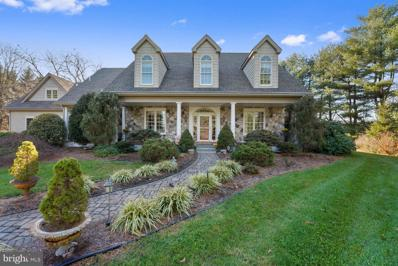 506 Pughtown Road, Spring City, PA 19475 - #: PACT525192