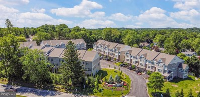 12 New Countryside Drive, West Chester, PA 19382 - #: PACT525200
