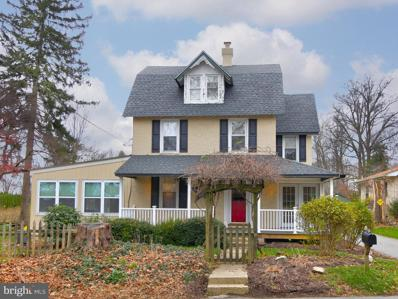 101 Sproul Road, Malvern, PA 19355 - #: PACT525396