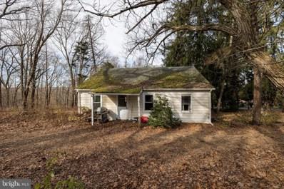 370 Porters Mill Road, Pottstown, PA 19465 - #: PACT525674