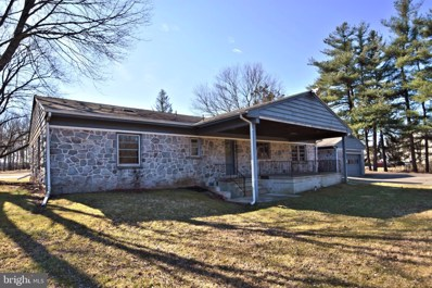 1131 Ridge Road, Pottstown, PA 19465 - #: PACT526094