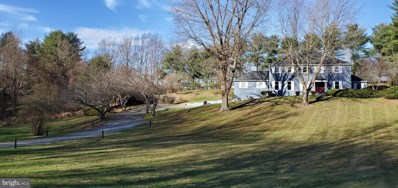 2 Fern Hill Road, Kennett Square, PA 19348 - #: PACT526250