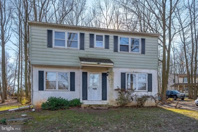 1110 Glenside Road, Downingtown, PA 19335 - #: PACT526300