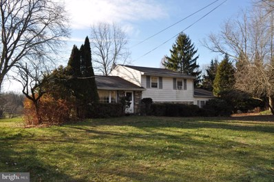 4 Valleybrook Road, Paoli, PA 19301 - #: PACT526304