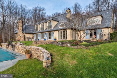 12 Hunt Club Lane, Malvern, PA 19355 - #: PACT526502