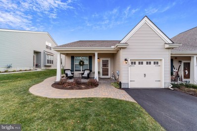140 Harlow Pointe Court, Landenberg, PA 19350 - #: PACT526542