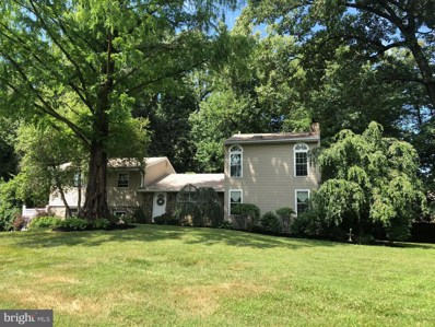 7 Valleybrook Road, Paoli, PA 19301 - #: PACT526782