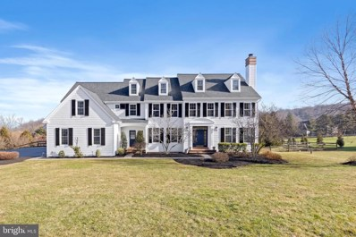 101 Diamond Rock Road, Phoenixville, PA 19460 - #: PACT526928