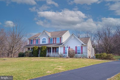 42 Conifer Circle, Honey Brook, PA 19344 - #: PACT527348