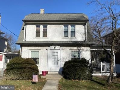 1089 E Schuylkill Road, Pottstown, PA 19465 - #: PACT527366