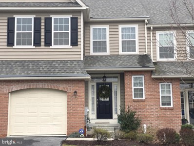 295 Deepdale Drive, Kennett Square, PA 19348 - #: PACT527402