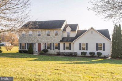 142 Street Road, Oxford, PA 19363 - #: PACT527456