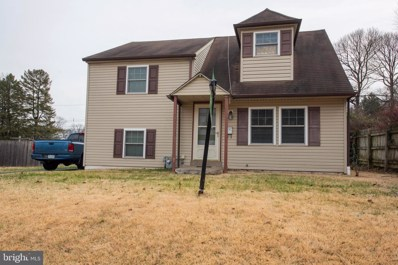 751 Valley Road, Phoenixville, PA 19460 - #: PACT527468