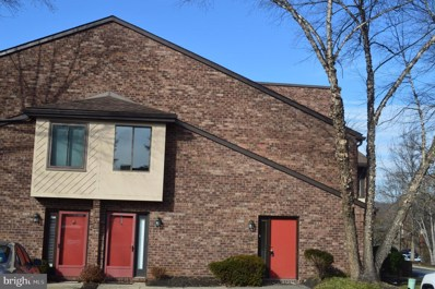 1206 Mountainview Drive, Chesterbrook, PA 19087 - #: PACT527500