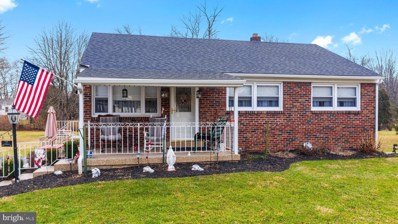 4 Benburb Road, Phoenixville, PA 19460 - #: PACT527540