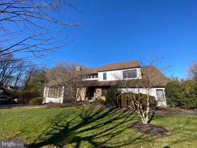 227 Cheshire Circle, West Chester, PA 19380 - #: PACT527562