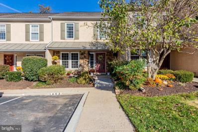 1602 Cotswald Court, West Chester, PA 19382 - #: PACT527580