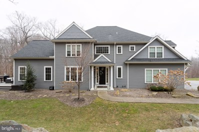 420 Lionville Station Road, Chester Springs, PA 19425 - #: PACT527610