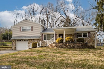 29 Benburb Road, Phoenixville, PA 19460 - #: PACT527696