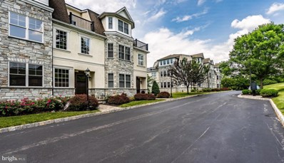 1513 Links Drive, West Chester, PA 19380 - #: PACT527754