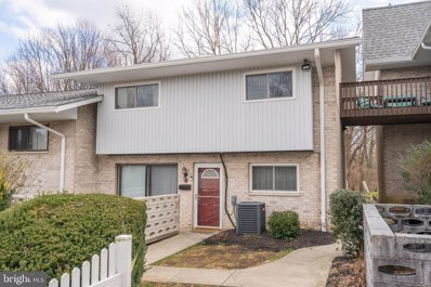1518 Manley Road UNIT A37, West Chester, PA 19382 - #: PACT527768