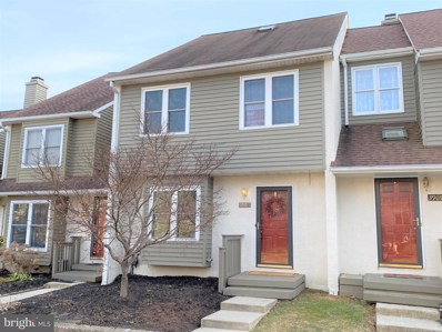 3904 Franklin Court, Chester Springs, PA 19425 - #: PACT527844