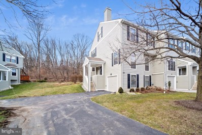 2501 Westfield Court, Newtown Square, PA 19073 - #: PACT527858