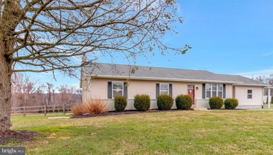 229 Fremont Road, Nottingham, PA 19362 - #: PACT527936