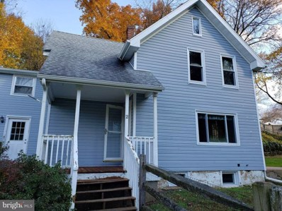 2 Welcome Avenue, West Grove, PA 19390 - #: PACT528050