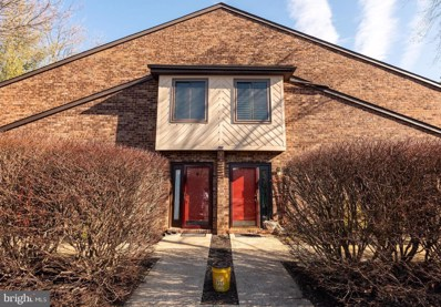 1804 Mountain View Drive, Chesterbrook, PA 19087 - #: PACT528124