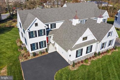 7 Radnor Lane, Kennett Square, PA 19348 - #: PACT528348