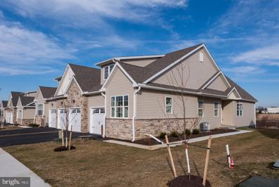 104 Rose View Drive Lot # 2, West Grove, PA 19390 - #: PACT528410