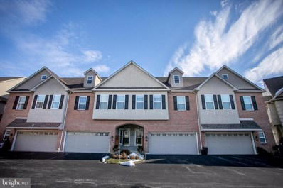 212 Spring Lane, West Chester, PA 19382 - #: PACT528814