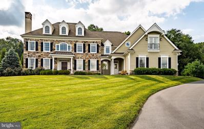 303 Laurali Drive, Kennett Square, PA 19348 - MLS#: PACT529002