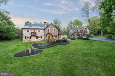 60 Mine Road, Malvern, PA 19355 - #: PACT529102