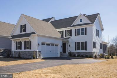 104 Ithan Court, Kennett Square, PA 19348 - #: PACT529126