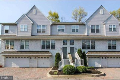 215 Debaptiste Lane, West Chester, PA 19382 - #: PACT529234