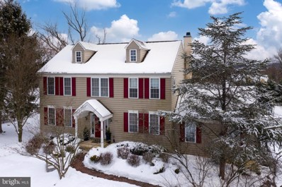 2688 Charlestown Road, Phoenixville, PA 19460 - #: PACT529442