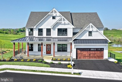 Autumn Blaze Lane, West Grove, PA 19390 - #: PACT529534