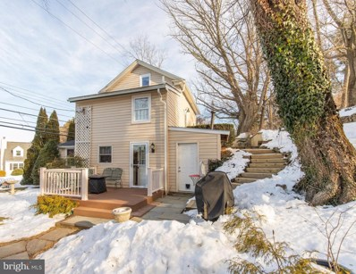 2087 Dutton Mill Road, Newtown Square, PA 19073 - #: PACT529552