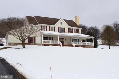 2254 Pickering Road, Phoenixville, PA 19460 - #: PACT529554